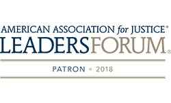 AAJ Leaders Forum